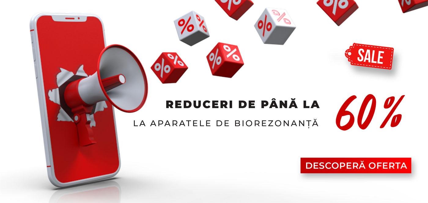 reduceri aparate biorezonanta